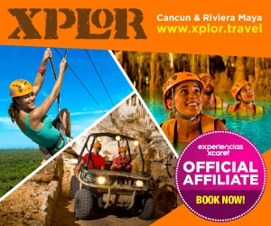 Xplor Coupons