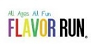 The Flavor Run Coupons