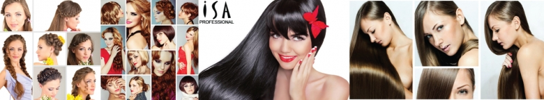 ISA Professional Coupons