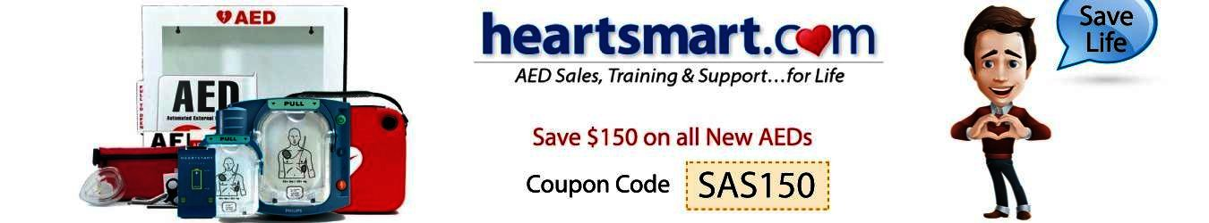 Heart Smart Coupon Codes
