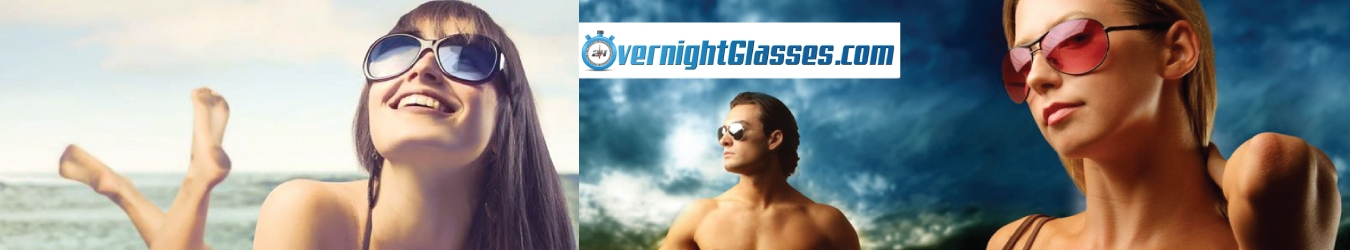 Overnight Glasses Coupons