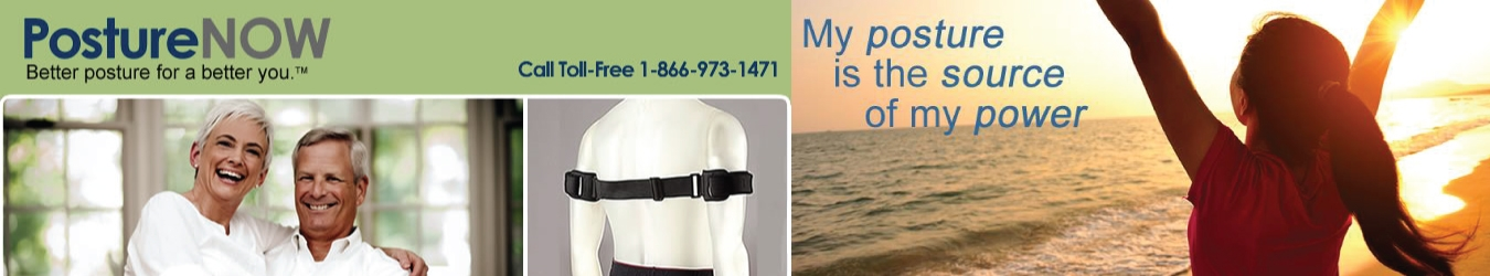 Posture Now Coupons