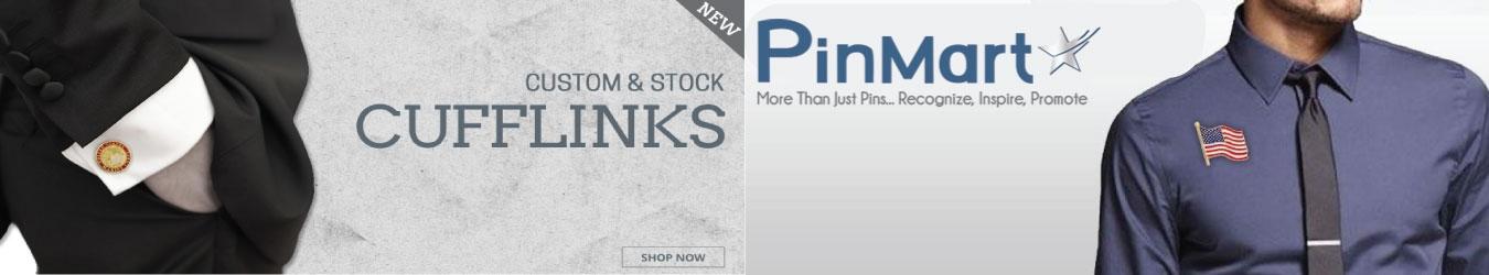 PinMart Coupons