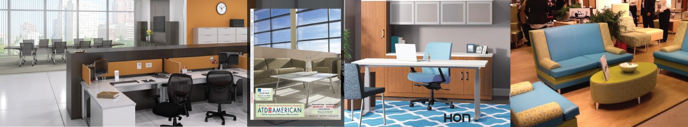ATD American Coupons