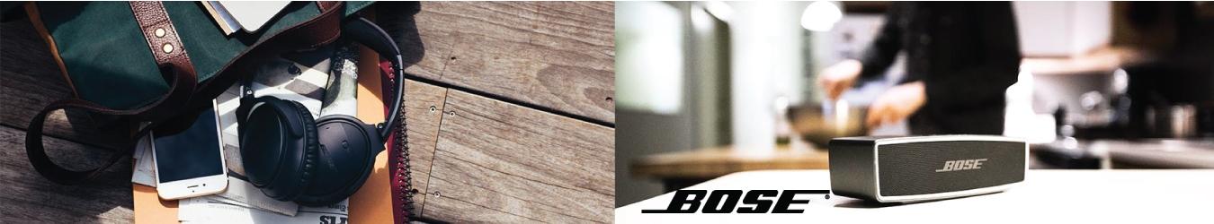 Bose.com Coupons