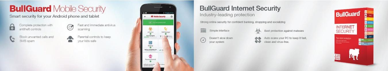 Bull Guard Coupons