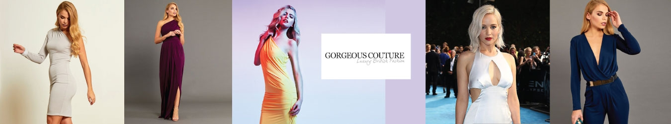 Gorgeous Couture Coupons