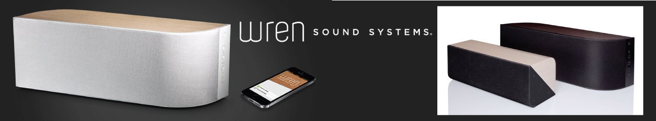 Wren Sound Systems Coupons