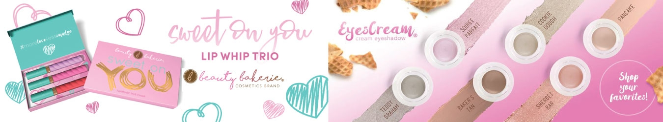 Beauty bakerie Coupons