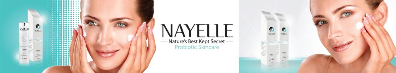 Nayelle Coupons
