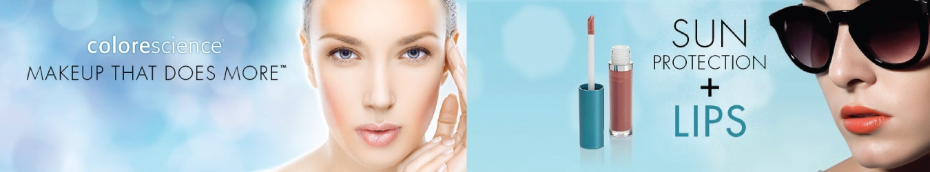 Colorescience Coupons