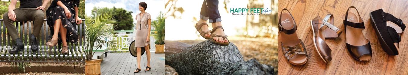 Happy Feet Plus Coupons