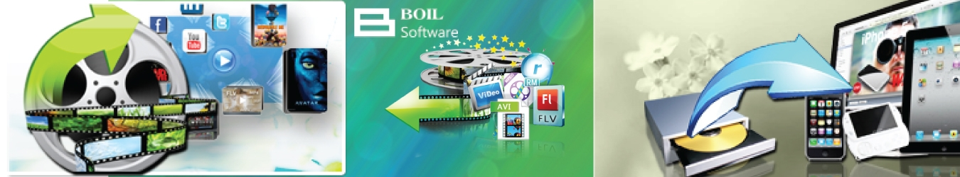 Boilsoft Coupons