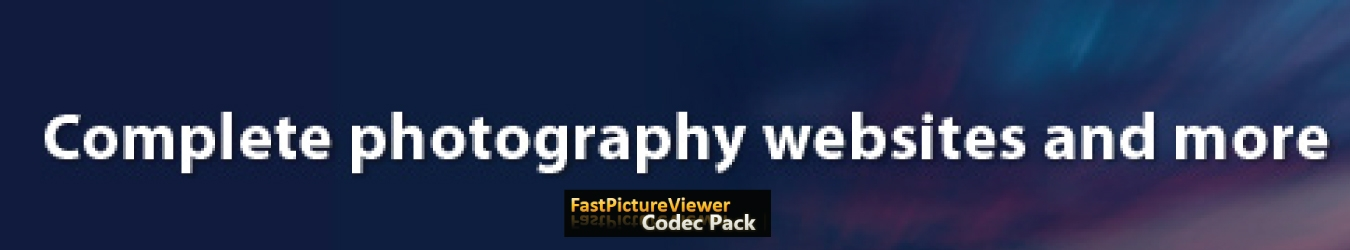 Fast Picture Viewer Coupons