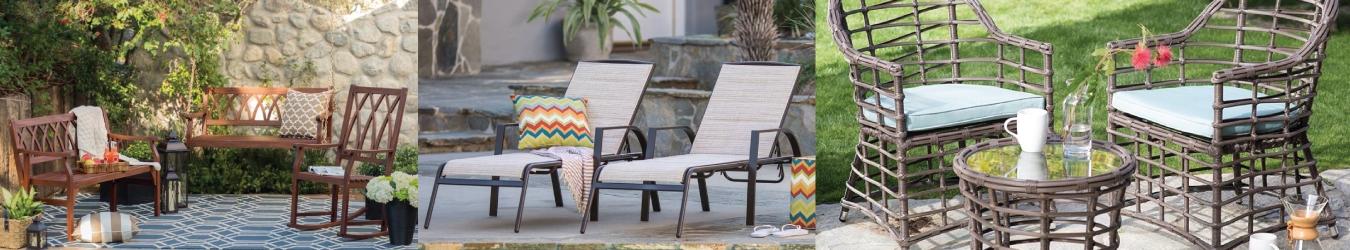 Adirondack Chairs Coupons