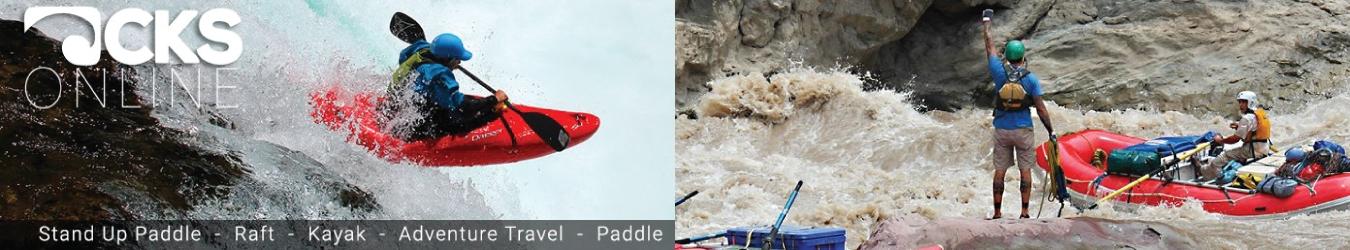 Colorado Kayak Coupons