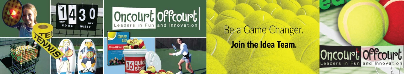 Oncourt Offcourt Coupons