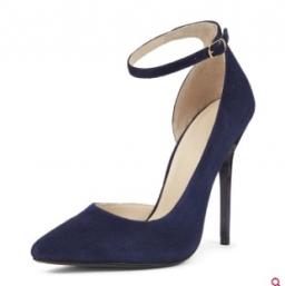 FSJ Shoes Coupons