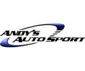 AndysAutoSport