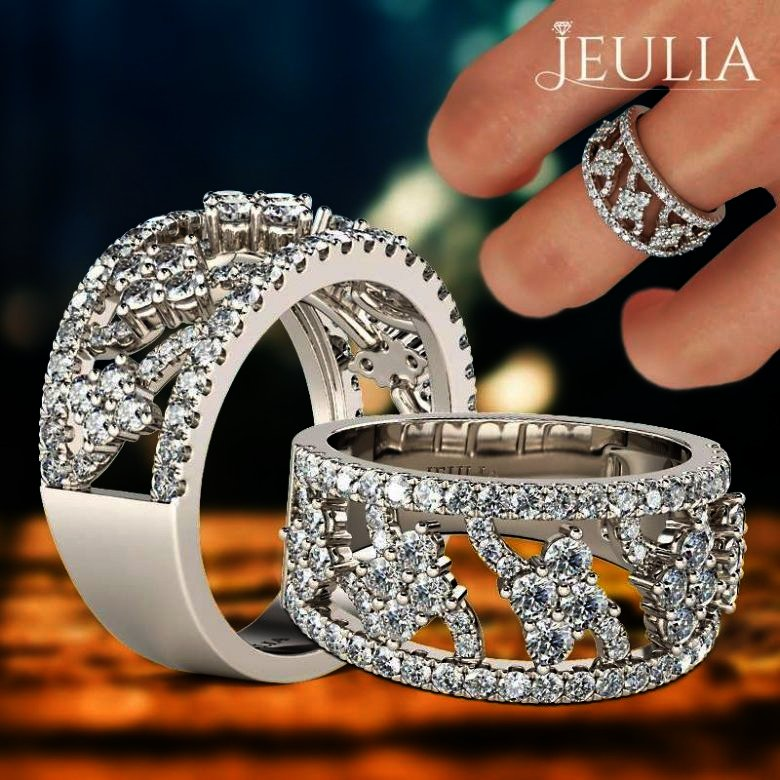 85 off Jeulia Coupon Code Coupons 2018