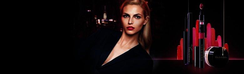 elizabeth arden makeup