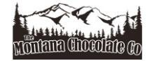 The Montana Chocolate Company