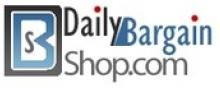 DailyBargainShop