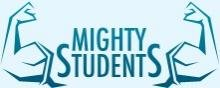 Mighty Students