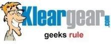 Klear Gear