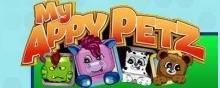 My Appy Petz