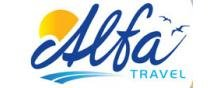 Alfa Travel vouchers