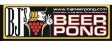 Bjs Beer Pong