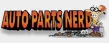 Auto Parts Nerd