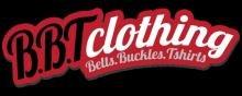 Belt buckles tees