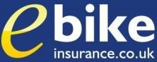 eBike Insurance