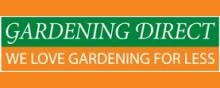 Unique Gardening Direct Discount Code Garden  Plants  Offer  With Heavenly About Gardening Direct With Endearing Breedon Garden Centre Also Garden Corner Features In Addition Garden Statue Shop And Covent Garden Restaurants As Well As Small Back Garden Design Additionally The Water Gardens Harlow From Coupontopaycom With   Heavenly Gardening Direct Discount Code Garden  Plants  Offer  With Endearing About Gardening Direct And Unique Breedon Garden Centre Also Garden Corner Features In Addition Garden Statue Shop From Coupontopaycom