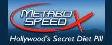 MetaboSpeedX