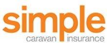 Simple Caravan Insurance vouchers