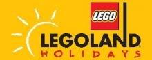 LEGOLAND Holidays UK