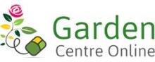 Garden Centre Online