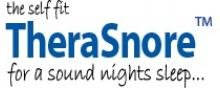 TheraSnore vouchers