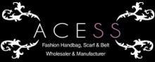 Acess Uk vouchers