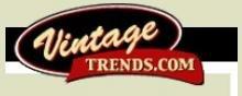 Vintage Trends