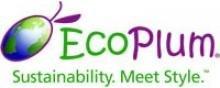 Eco Plum