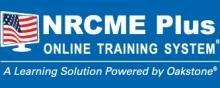 NRCME