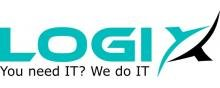 Logix-software