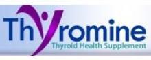 Thyromine