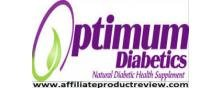 Optimum Diabetics