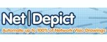 NetDepict