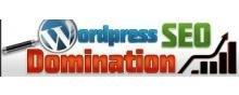 Wordpress SEO Domination